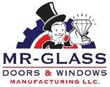 Mr. Glass Doors and Windows